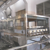5 Gallon 900Bottle/Hour Washing filling capping machine