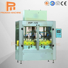 Anti Corrosive Liquid Filling Machine