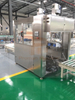 200L Weight Type Liquid FIlling Machine